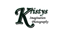 Kristys Imagination | Premiere Wedding Photographer - Binghamton, NY